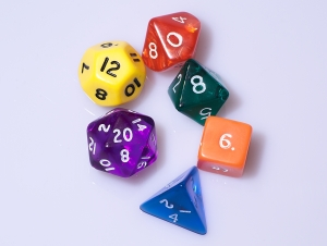 Dice_(typical_role_playing_game_dice)